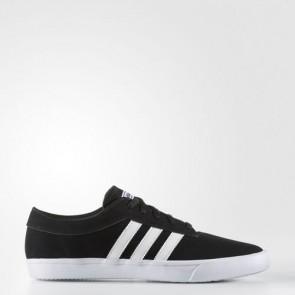 Zapatillas Adidas para hombre sellwood core negro/footwear blanco BB8698-233