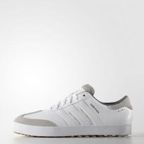 Zapatillas Adidas para hombre cross v wd footwear blanco/gum F33426-236