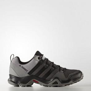 Zapatillas Adidas para hombre ax2r granite/core negro/solid gris BB1979-244