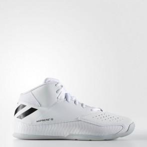 Zapatillas Adidas para hombre speed 5 footwear blanco/core negro/clear gris BW0624-251