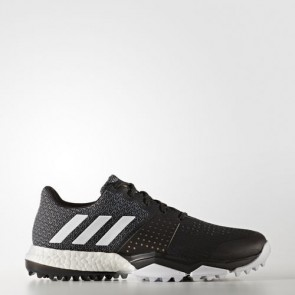 Zapatillas Adidas para hombre power s boost core negro/footwear blanco Q44777-259