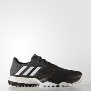 Zapatillas Adidas para hombre power s boost core negro/footwear blanco Q44777-259