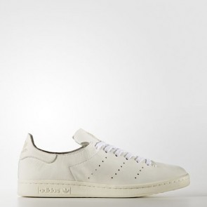Zapatillas Adidas para hombre stan smith footwear blanco/clear granite BB0006-260