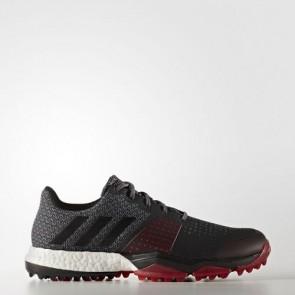 Zapatillas Adidas para hombre power s boost onix/core negro/scarlet Q44778-272
