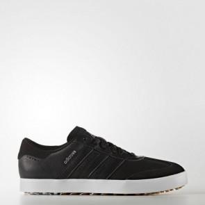 Zapatillas Adidas para hombre cross core negro/footwear blanco F33390-276
