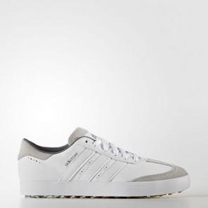 Zapatillas Adidas para hombre cross footwear blanco/gum F33391-279