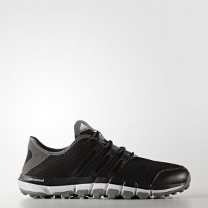 Zapatillas Adidas para hombre climacool st core negro/dark silver metallic F33526-282