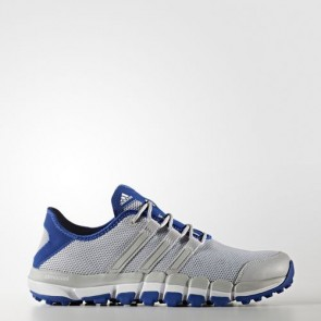 Zapatillas Adidas para hombre climacool st clear onix/collegiate royal F33525-294
