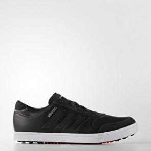 Zapatillas Adidas para hombre cross gripmore 2.0 core negro/ray rojo F33461-299