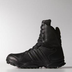 Zapatillas Adidas para hombre gsg-9.2 core negro 807295-319