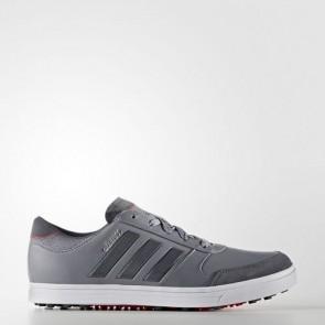 Zapatillas Adidas para hombre cross gripmore 2.0 gris/onix/footwear blanco F33463-325