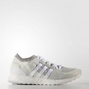 Zapatillas Adidas para hombre support ultra vintage blanco/footwear blanco/core negro BB1242-327