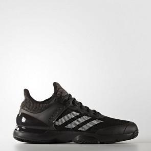 Zapatillas Adidas para hombre zero bersonic 2.0 core negro/footwear blanco/gris oscuro BB3322-345
