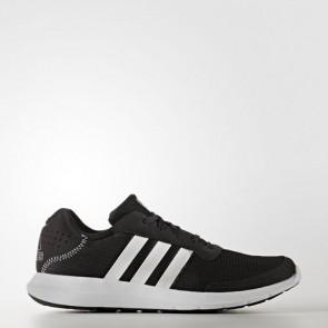 Zapatillas Adidas para hombre element athletic core negro/footwear blanco BA7911-350