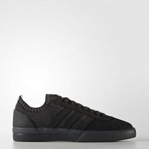 Zapatillas Adidas para hombre lucas premiere core negro/gris oscuro BB8550-386