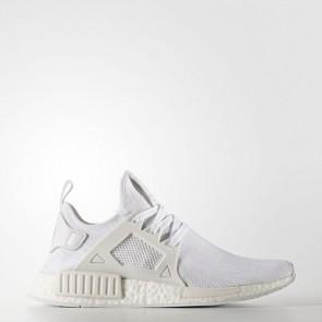 Zapatillas Adidas para hombre nmd_xr1 blanco/vintage blanco/vintage blanco BB1967-394