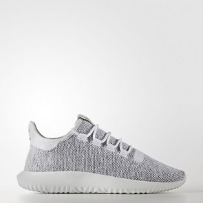 Zapatillas Adidas para hombre tubular shadow footwear blanco/core negro BB8941-395