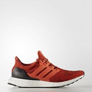 Zapatillas Adidas para hombre ultra boost energy/core negro S80635-402