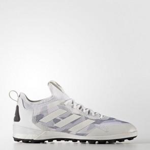 Zapatillas Adidas para hombre ace tango 17.1 footwear blanco/core negro BB4750-437