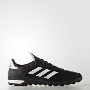 Zapatillas Adidas para hombre copa tango 17.1 core negro/footwear blanco BB2683-450