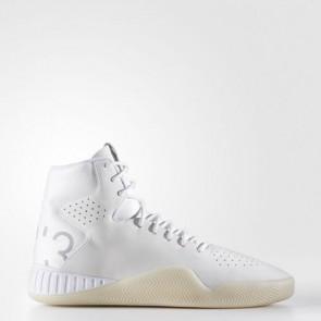 Zapatillas Adidas para hombre tubular instinct colorojo reflective/crystal blanco/footwear blanco BB2384-523