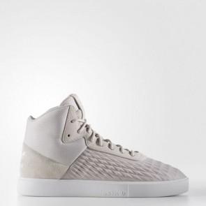 Zapatillas Adidas para hombre splendid pearl gris/footwear blanco/crystal blanco BB8927-527