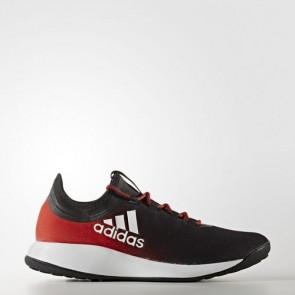 Zapatillas Adidas para hombre x tango 16.2 rojo/footwear blanco/core negro BB4441-612