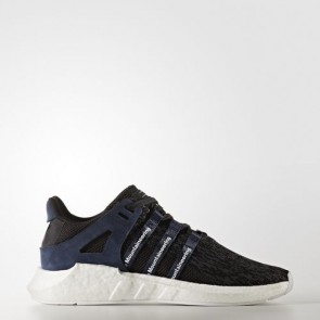 Zapatillas Adidas para hombre support collegiate navy/core negro/footwear blanco BB3127-646