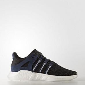 Zapatillas Adidas para hombre support collegiate navy/core negro/footwear blanco BB3127-646