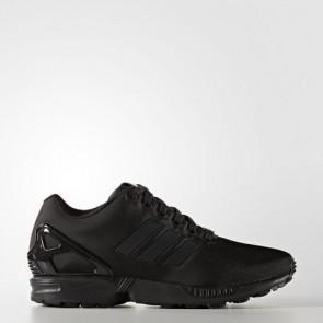 Zapatillas Adidas para mujer zx flux core negro BB2263-007