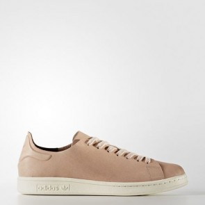 Zapatillas Adidas para mujer stan smith dust pearl BB5143-015