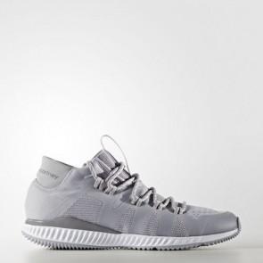 Zapatillas Adidas para mujer crazy universe/mystery/footwear blanco BA7927-020