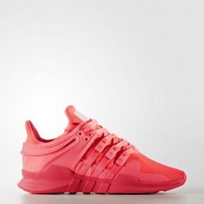Zapatillas Adidas para mujer support turbo/footwear blanco BB2326-024