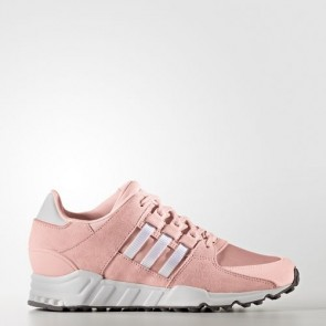 Zapatillas Adidas para mujer support rf haze coral/footwear blanco/turbo BB2355-026