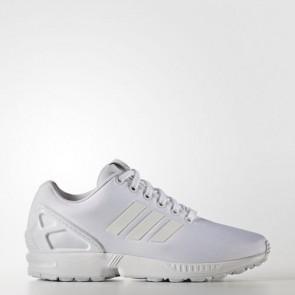 Zapatillas Adidas para mujer zx flux footwear blanco BB2262-036