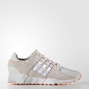 Zapatillas Adidas para mujer support rf ice violeta/footwear blanco/turbo BB2356-041