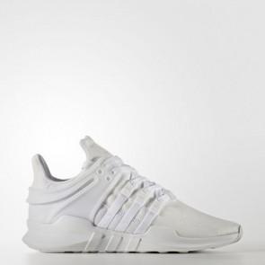 Zapatillas Adidas para mujer support footwear blanco BY2917-054