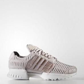 Zapatillas Adidas para mujer clima cool ice violeta/footwear blanco BB5301-071