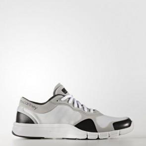 Zapatillas Adidas para mujer pure universe/footwear blanco/solid gris BY2022-097