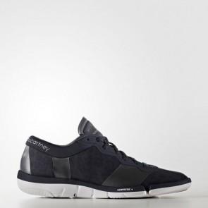 Zapatillas Adidas para mujer arauana dance night navy/cherry wood/footwear blanco S82128-123
