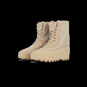 Zapatillas para hombre Adidas Yeezy boost 950 marrón_013