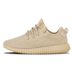 Zapatillas unisex Adidas Yeezy boost 350 Oxford gris_049